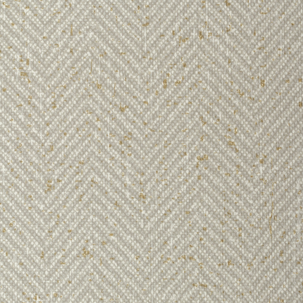Vinyl Wall Covering Thom Filicia Downing Plume