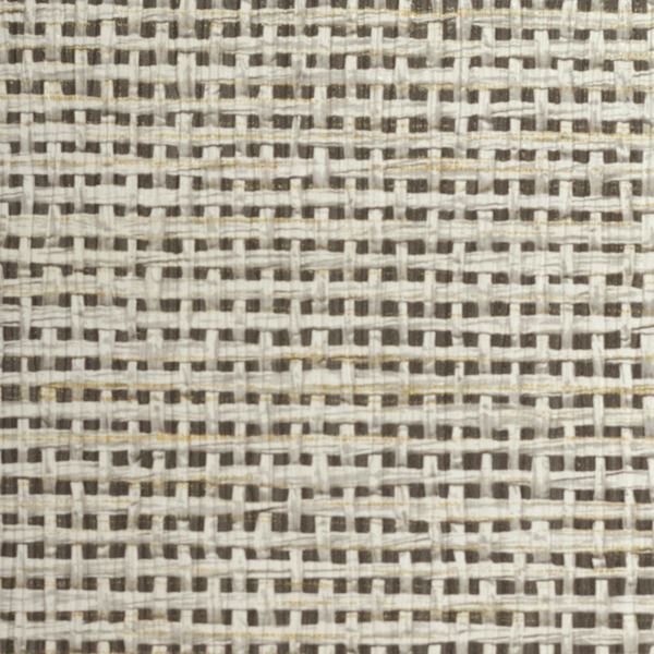 Vinyl Wall Covering Thom Filicia Madagascar Pepper