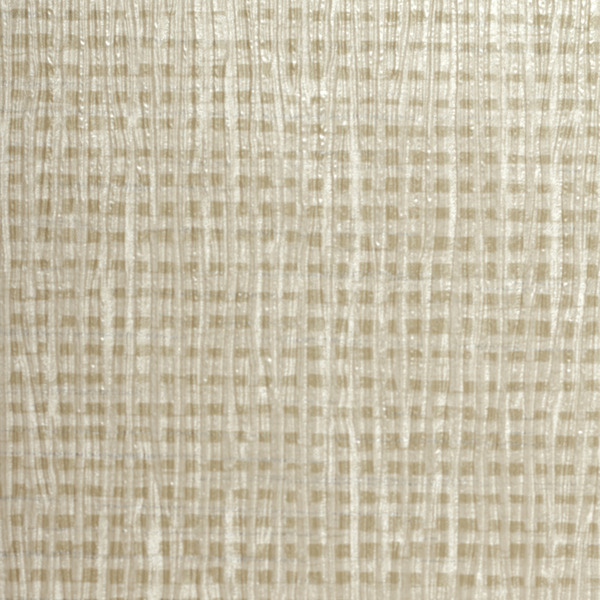 Vinyl Wall Covering Thom Filicia Madagascar Linen