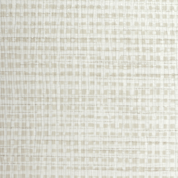 Vinyl Wall Covering Thom Filicia Madagascar Bleached