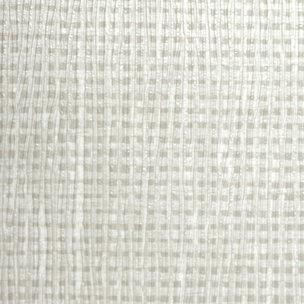 Vinyl Wall Covering Thom Filicia Madagascar Clay