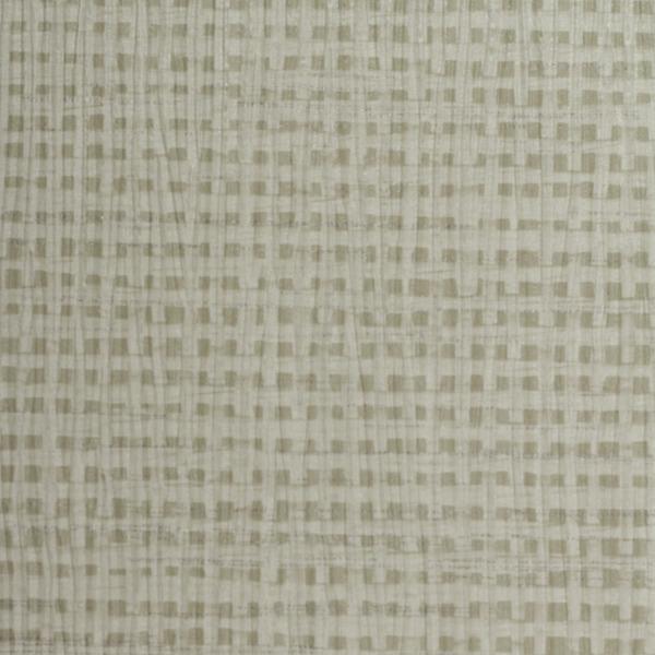 Vinyl Wall Covering Thom Filicia Madagascar Loden