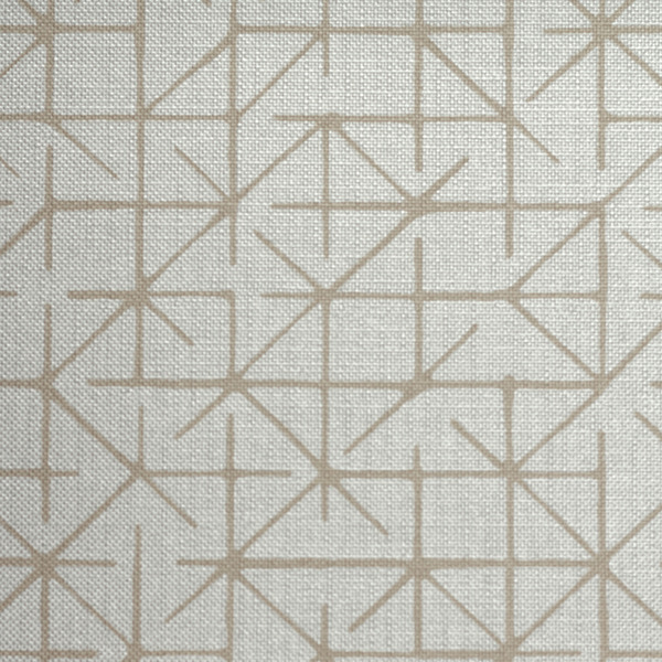 Vinyl Wall Covering Thom Filicia Toggle Vintage