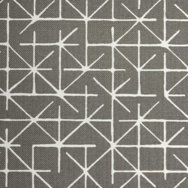 Vinyl Wall Covering Thom Filicia Toggle Crow