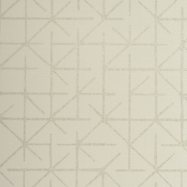 Vinyl Wall Covering Thom Filicia Toggle Gull