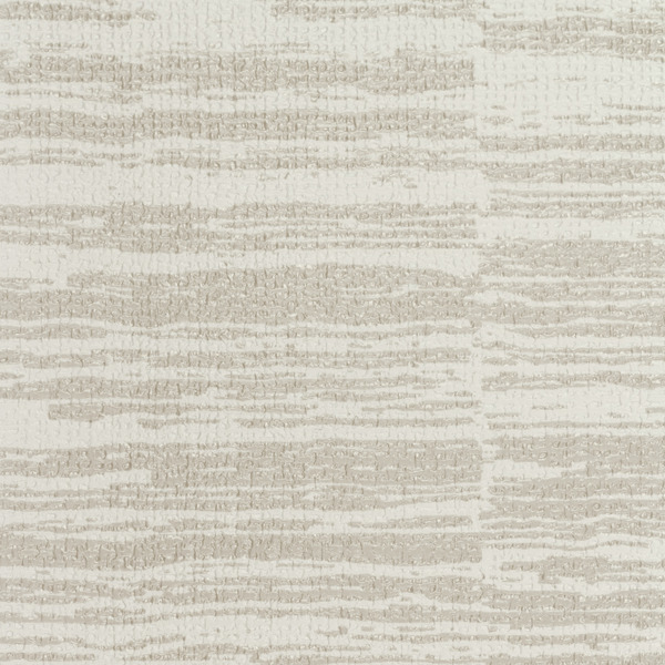 Vinyl Wall Covering Thom Filicia Tulum Drift