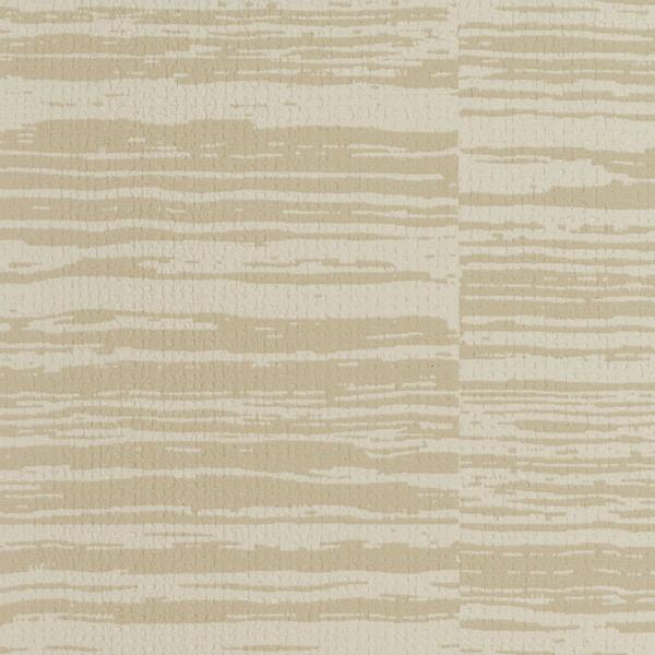 Vinyl Wall Covering Thom Filicia Tulum Comb