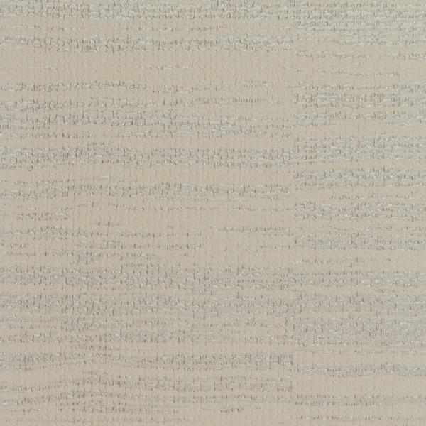 Vinyl Wall Covering Thom Filicia Tulum Pumice