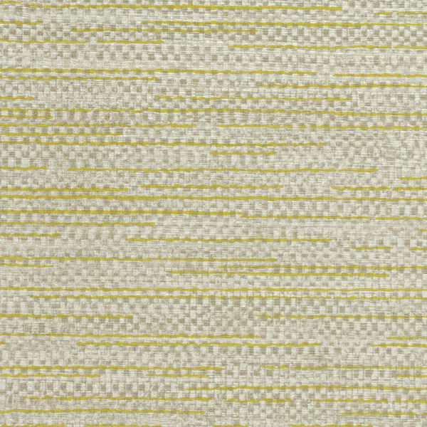 Vinyl Wall Covering Thom Filicia Holland Citrine