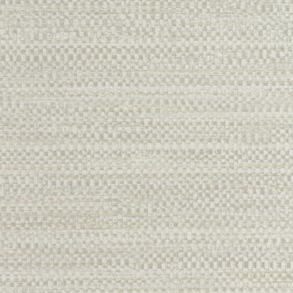 Vinyl Wall Covering Thom Filicia Holland Limestone