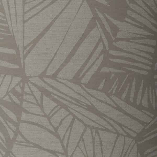 Vinyl Wall Covering Thom Filicia Fiji Jasmin