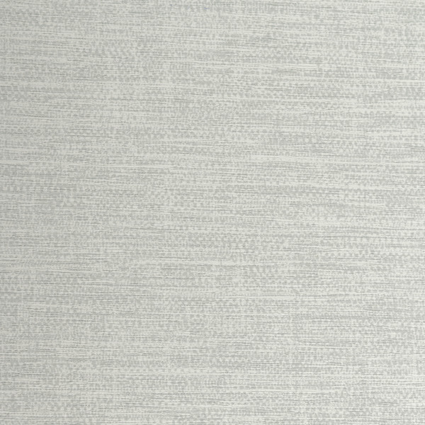 Vinyl Wall Covering Thom Filicia Tapa Mineral