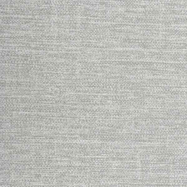Vinyl Wall Covering Thom Filicia Tapa Marine