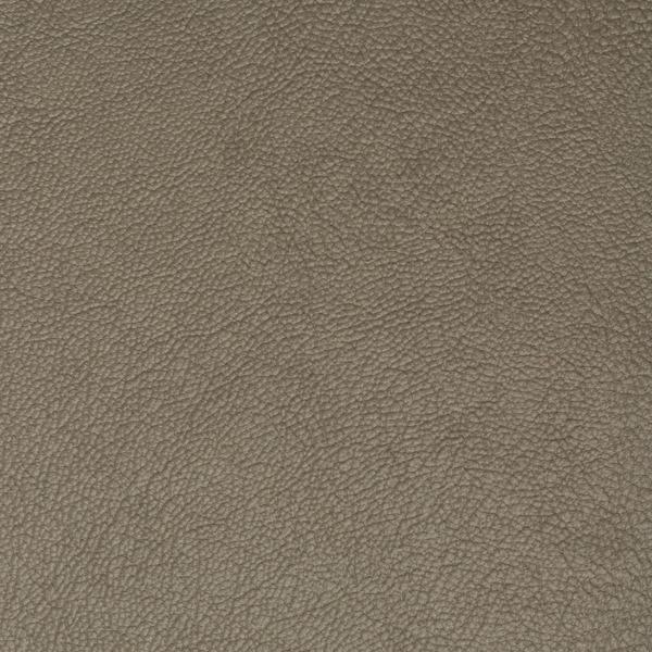 Vinyl Wall Covering Thom Filicia Pelle Burnish