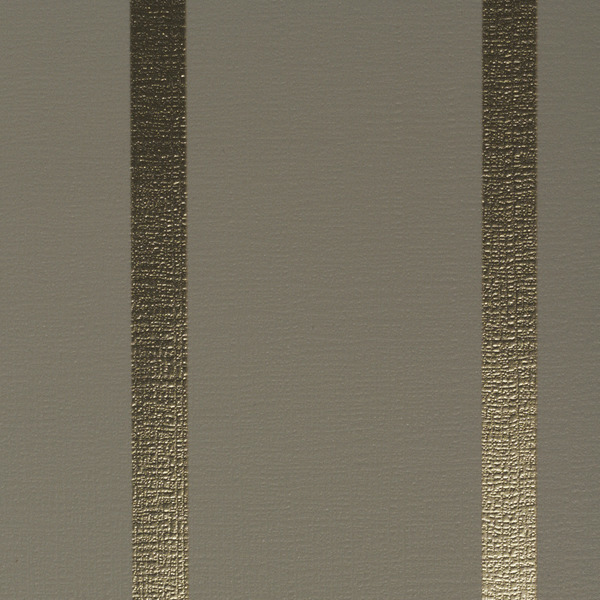 Vinyl Wall Covering Thom Filicia Proximity Gesso