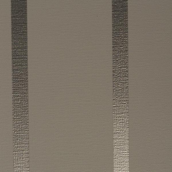 Vinyl Wall Covering Thom Filicia Proximity Pumice
