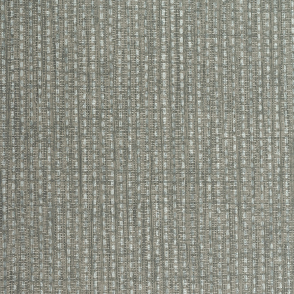 Vinyl Wall Covering Thom Filicia Thatcher Sage