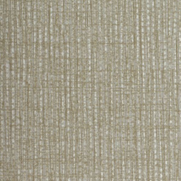 Vinyl Wall Covering Thom Filicia Thatcher Dover