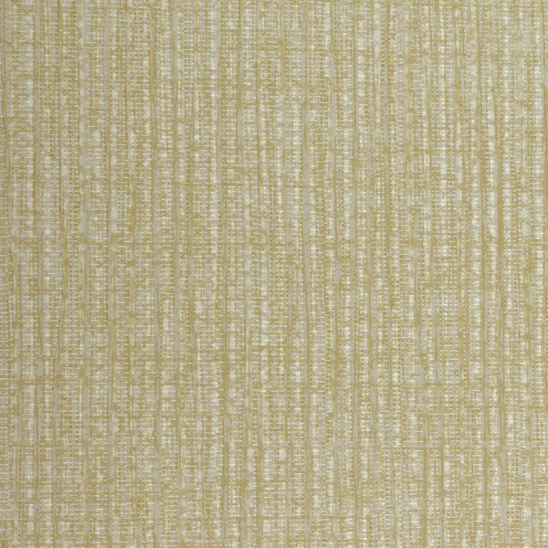 Vinyl Wall Covering Thom Filicia Thatcher D'or
