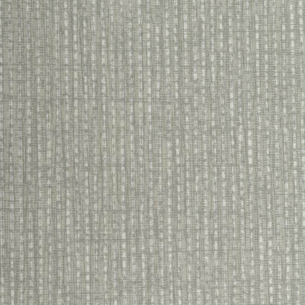 Vinyl Wall Covering Thom Filicia Thatcher Opal
