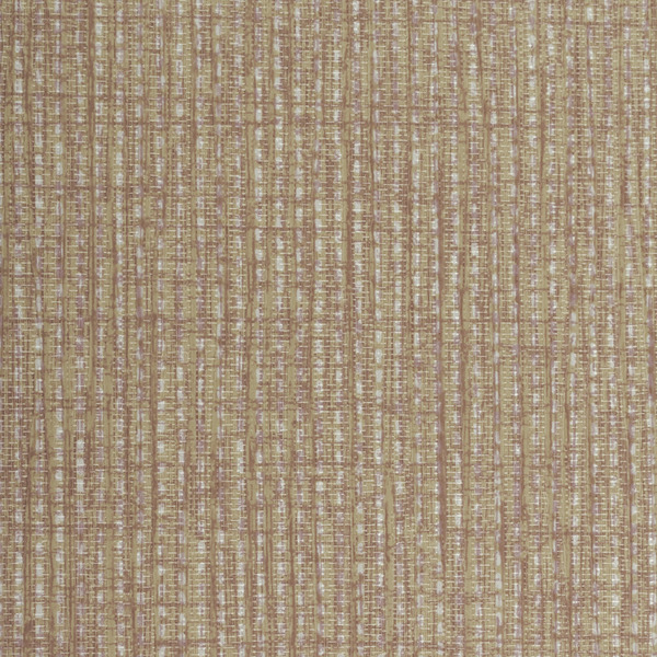 Vinyl Wall Covering Thom Filicia Thatcher Nutmeg