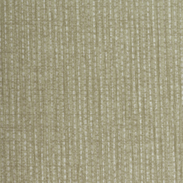 Vinyl Wall Covering Thom Filicia Thatcher Moss
