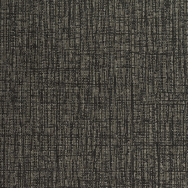 Vinyl Wall Covering Thom Filicia Thatcher Pewter