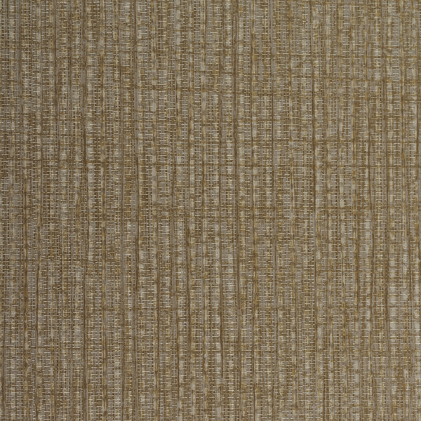 Vinyl Wall Covering Thom Filicia Thatcher Toasted