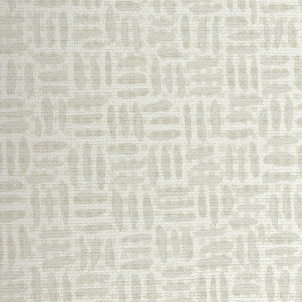 Vinyl Wall Covering Thom Filicia Nantucket Mainsail