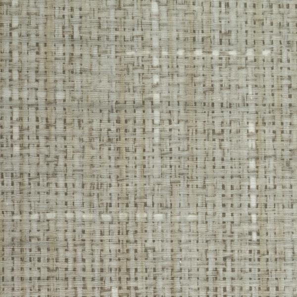 Vinyl Wall Covering Thom Filicia Highland Walnut