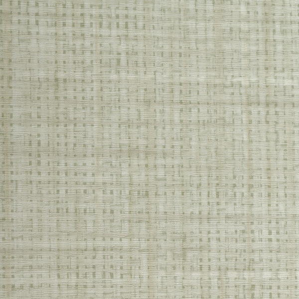Vinyl Wall Covering Thom Filicia Highland Parchment