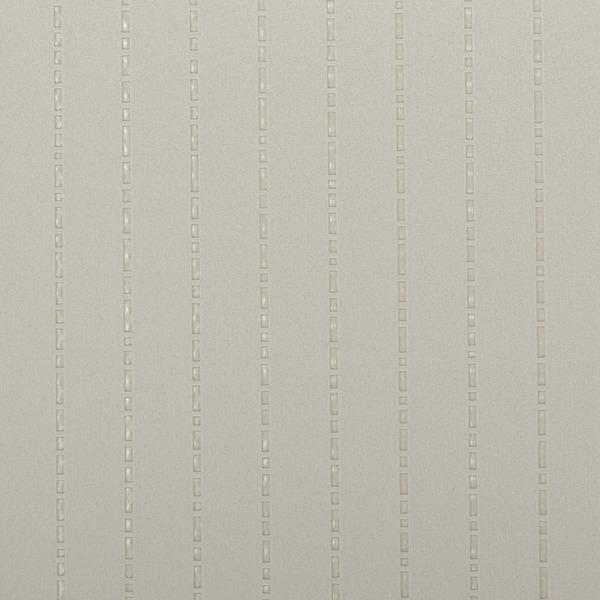 Vinyl Wall Covering Thom Filicia Oxford Stone