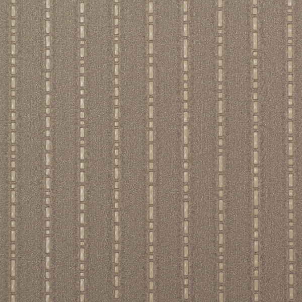 Vinyl Wall Covering Thom Filicia Oxford Char