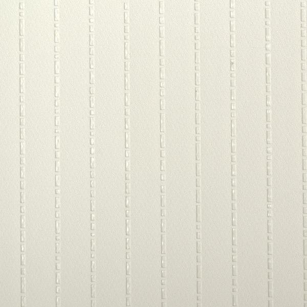 Vinyl Wall Covering Thom Filicia Oxford Créme