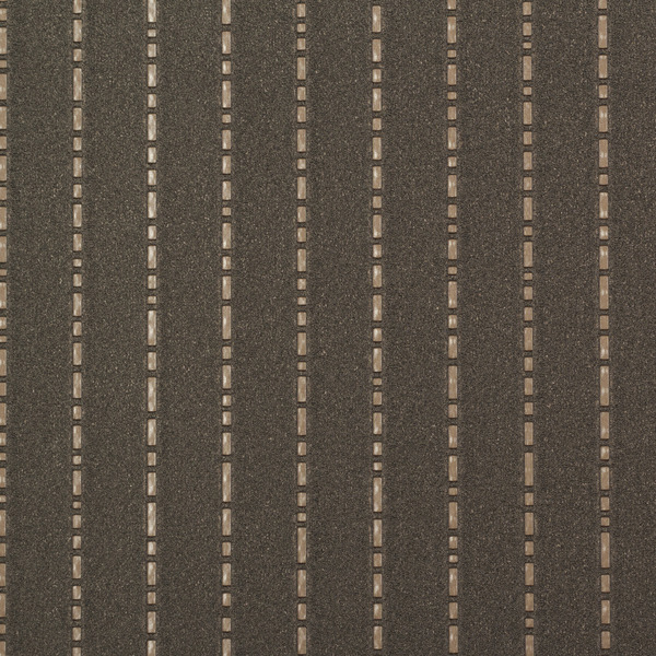 Vinyl Wall Covering Thom Filicia Oxford Cocoa