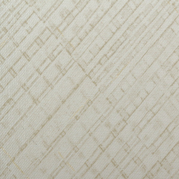 Vinyl Wall Covering Thom Filicia Beguile Clary