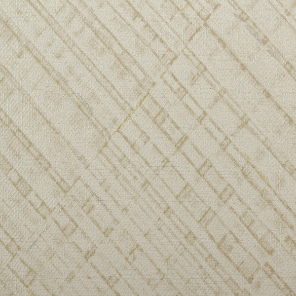 Vinyl Wall Covering Thom Filicia Beguile Putty