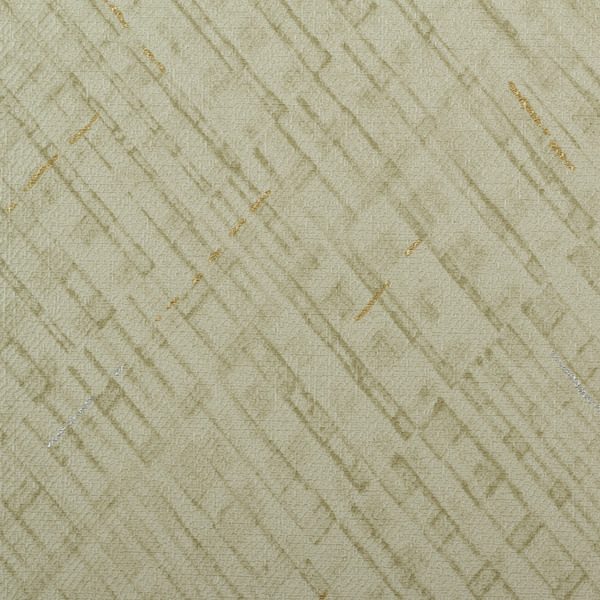 Vinyl Wall Covering Thom Filicia Beguile Olivine