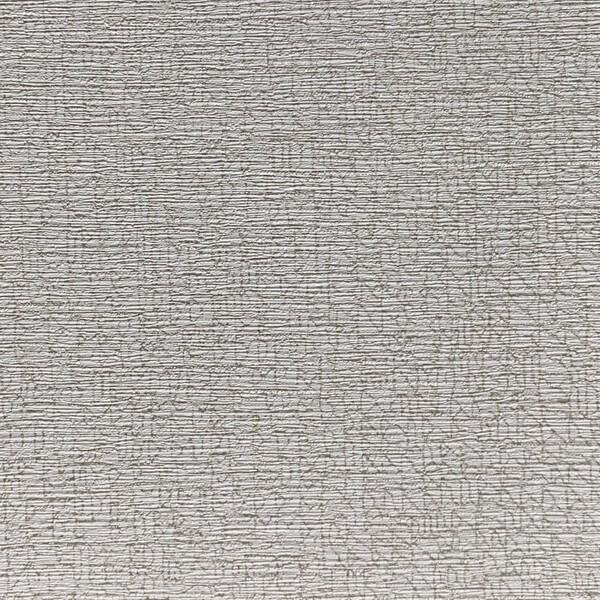 Vinyl Wall Covering Thom Filicia Diffuse Powder