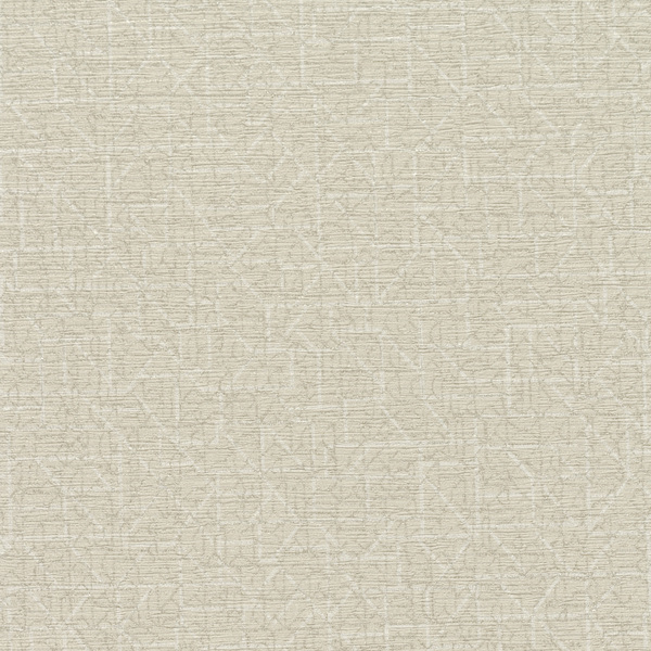 Vinyl Wall Covering Thom Filicia Diffuse Feather