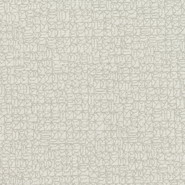 Vinyl Wall Covering Thom Filicia Diffuse Bleached