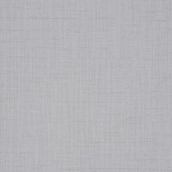 Vinyl Wall Covering Thom Filicia Rowland Bleached
