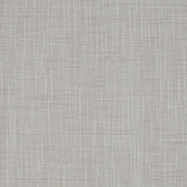Vinyl Wall Covering Thom Filicia Rowland Feather