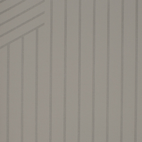 Vinyl Wall Covering Thom Filicia Proximity Micro Putty