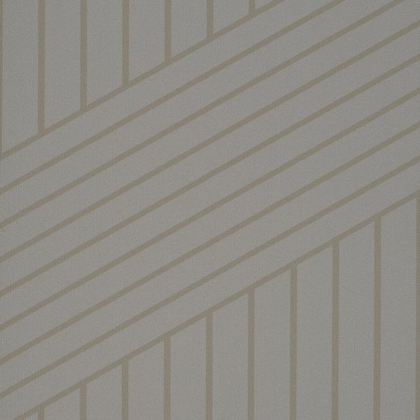 Vinyl Wall Covering Thom Filicia Proximity Micro Fog