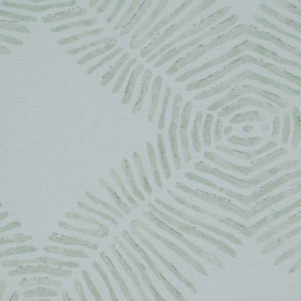 Vinyl Wall Covering Thom Filicia Harbor Trellis Fresh