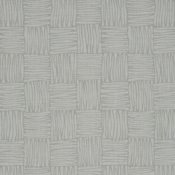 Vinyl Wall Covering Thom Filicia Sketched Weave Horizon