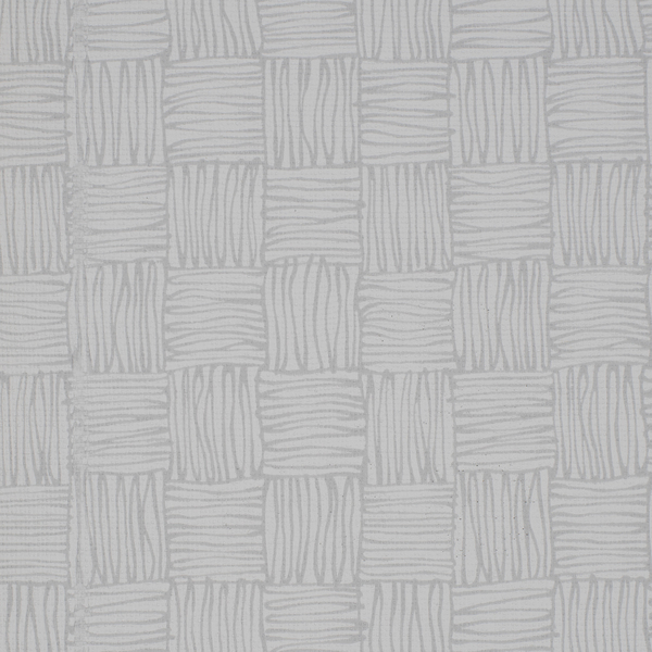 Vinyl Wall Covering Thom Filicia Sketched Weave Mist