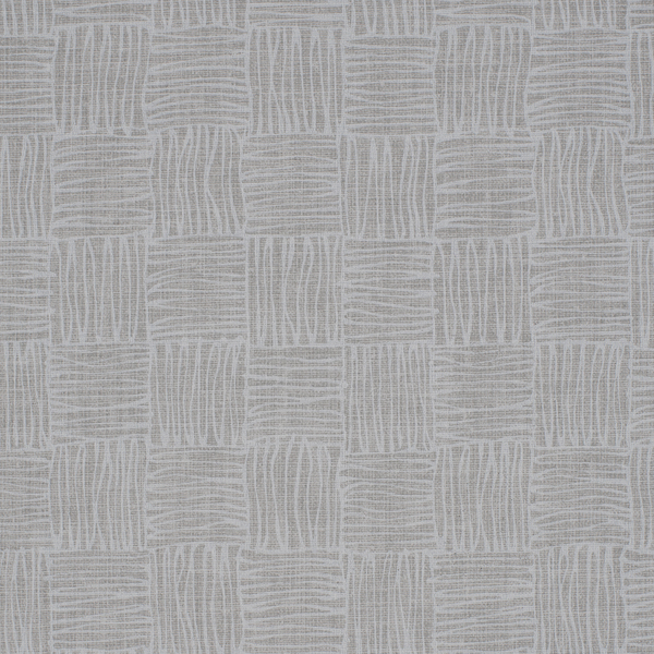 Vinyl Wall Covering Thom Filicia Sketched Weave Smoke