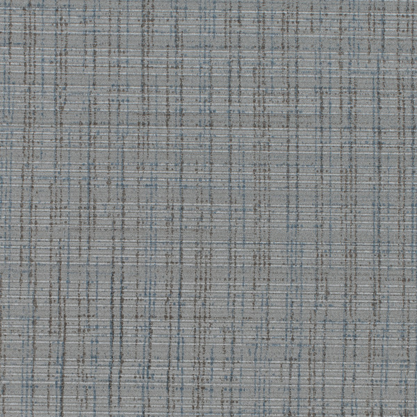 Vinyl Wall Covering Thom Filicia Elgin Skye